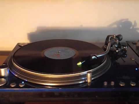 SUGAR HILL GANG - RAPPERS DELIGHT (LONG VERSION) 12 INCH
