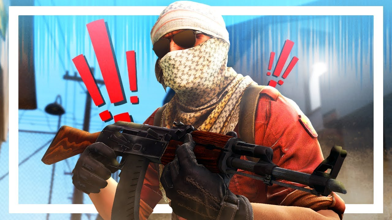 when-you-re-trying-to-practice-your-mating-call-but-accidentally-arouse-your-homies-cs-go-funny-mo