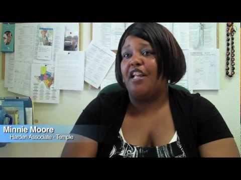 Harden Healthcare Employee Benevolent Fund
