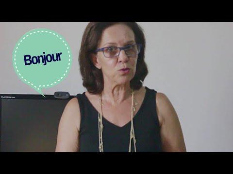 Mogli e Balu - Necessário, somente o necessário [HD] from YouTube · Duration:  4 minutes 17 seconds