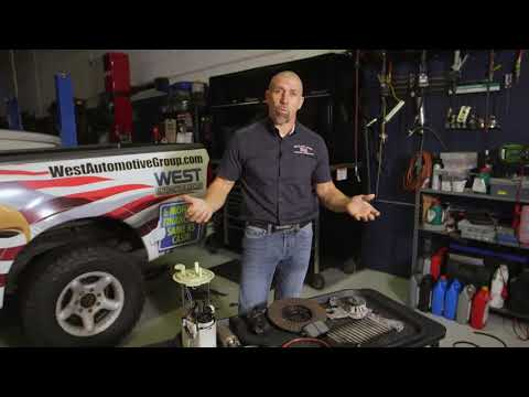 Extended Warranties - Are They Worth the Money?