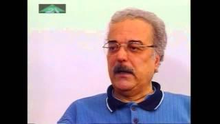 Mehmet Akan'ın anısına
