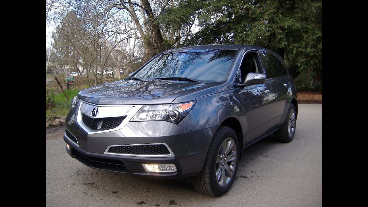 acura mdx 2010 libro azul de autos precio acura mdx. Black Bedroom Furniture Sets. Home Design Ideas