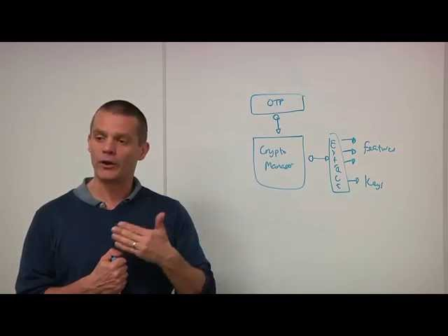 Mobile Security Part 2 (2015)