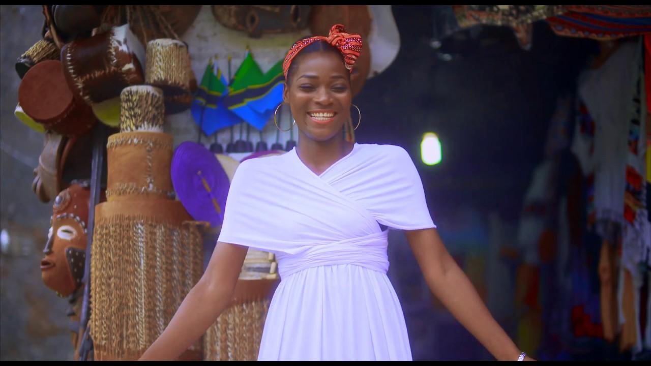Download Sababu - Mirriam Mbepera (Official Music Video)