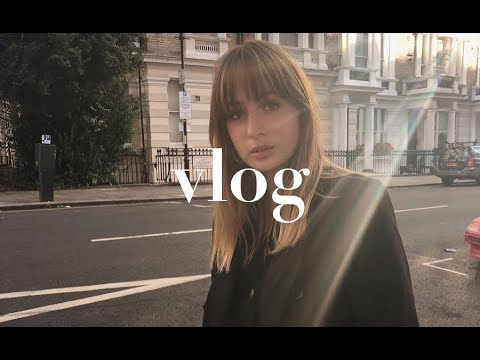 Vlog  Wardrobe Clearout, My Designer Shoe Collection