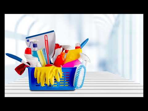 Lincoln Household Services | Cleaning Services