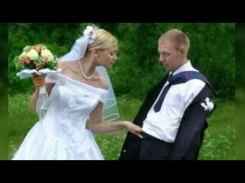 Top 10 Shortest Marriages Ever