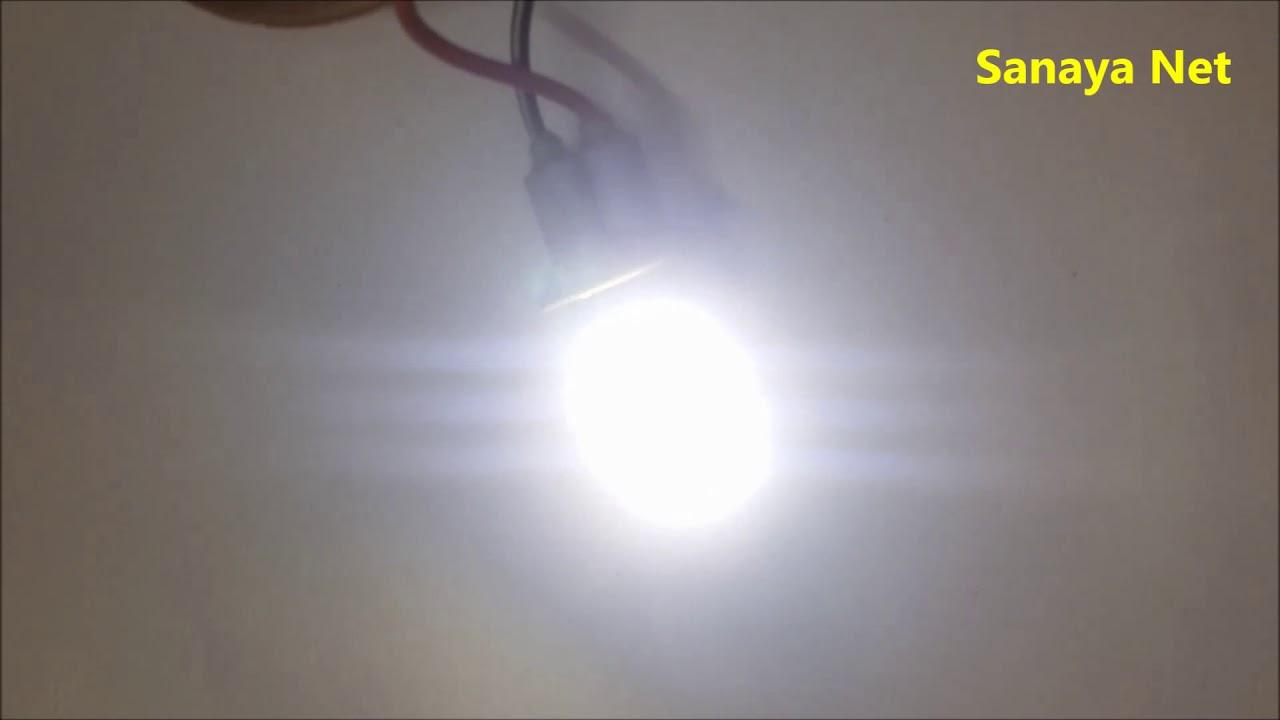 DIAGRAM        Wiring       Diagram       Lampu    Kota Mobil FULL Version HD Quality Kota Mobil  JACQUESAUBERT