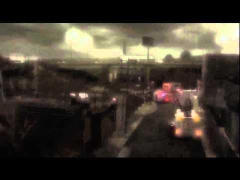 Heavy Rain Trailer Español HD (720p)