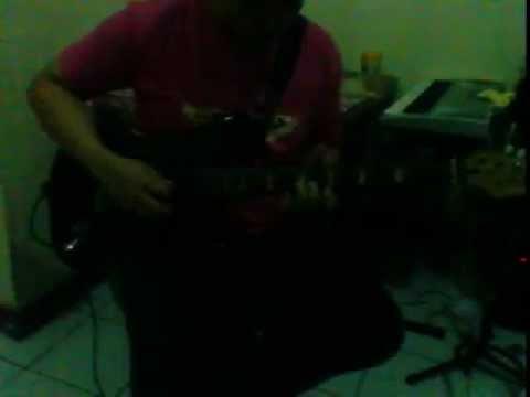 hotel california-acoustic version guitar solo mp3
