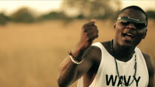 Download Rex - Africa MP3 song and Music Video
