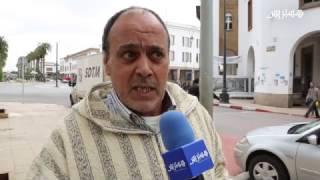 مغاربة واستمرارية بنكيران في قيادة الحكومة