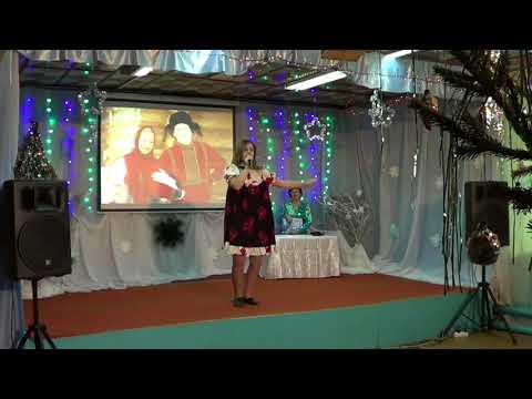 117 Бабина Татьяна  Курганская  обл  Катайский  р н,с  Петропавловское   Двор, широк двор