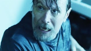 MARY Official Trailer (2019) Gary Oldman Horror HD