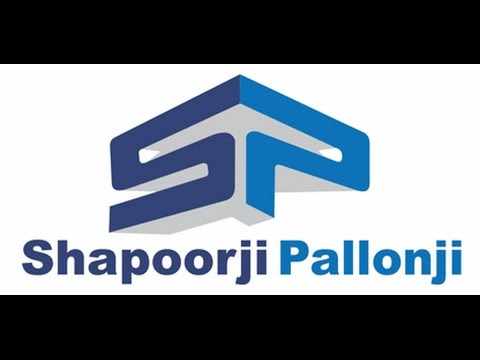 Shapoorji Pallonji campus Interview Experience