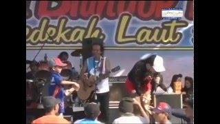 Ratna Antika ~ OLEH OLEH Monata Live in BLANDOK INDAH Kragan Rembang
