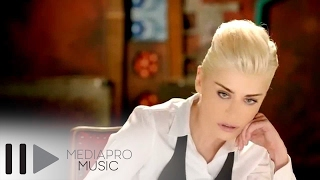 Loredana - Risipitor (Official Video)