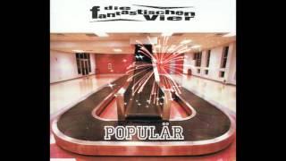 Die Fantastischen Vier - Popular (Bobular mix)