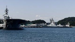 Mê mẩn vẻ đẹp chiến hạm mạnh nhất Hải quân Việt Nam