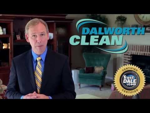 dalworth's-floor-cleaning-services--