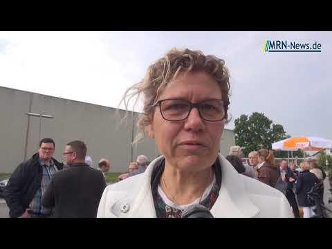 Frankenthal - Gabriele Bindert CDU Kommunalwahl 2019
