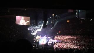 Foo Fighters - Breakout (MSG)
