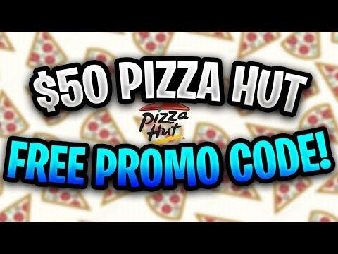 free-pizza-hut-promo-code-2019-✅-free-$50-pizza-hut-voucher!-✅-pizza-hut-coupon-code