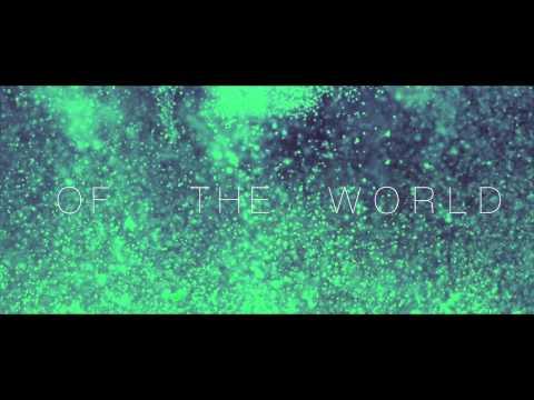 Muse-Apocalypse Please-Lyric Video