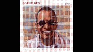 Take It Easy My Brother Charles Jorge Ben Jor Drum Bass Remix By DJ Marco Camargos