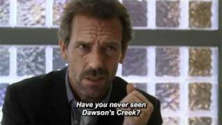 Download house md funny clinic hours s3.wmv Mp3 and Videos