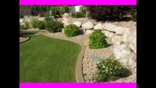 Living Pictures Garden Design