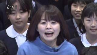 ニュースKOBE発▽たつのから生放送!▽室津の漁師料理