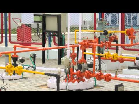 LPG Products & Services By SHV Energy Pvt. Ltd., Hyderabad