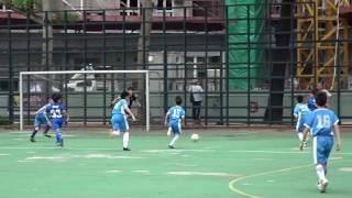 Publication Date: 2017-05-16 | Video Title: 校長盃8強-高主教書院小學部 vs 聖方濟愛德學校