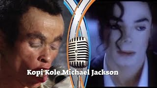 Kopi Kole Michael Jackson Manakara 2017 HD
