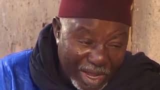 KOLO & SOLO    les ex Bobodioufs    épisode 20 série africaine, Burkina, 2006   YouTube