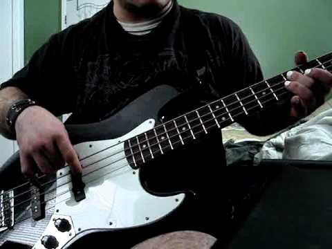 Running Free Tutorial for Bass