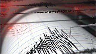 17 Ağustos Depreminde Yaşanan 7 Esrarengiz Olay