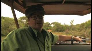 Rwanda - with Rhys Darby (Part 5 of 5)