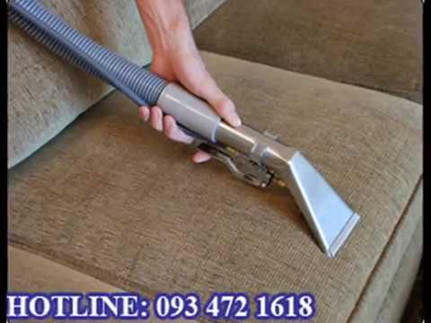 Giặt ghế sofa tại nhà Hải Phòng- Cty làm sạch công nghiệp Văn Minh 02258 600 800   Tóm tắt các tài liệu nói về giat ghe salon đúng nhất
