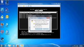 Step by step reaver and Kali Linux WPA WPA 2 crack wireless router