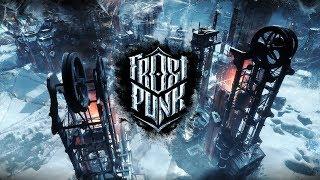 Frostpunk (08) Jeden guzik