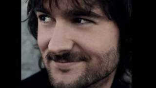 Watch Eric Church Those Ive Loved video