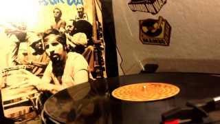 Joe Cuba Sextet - Do You Feel it ?