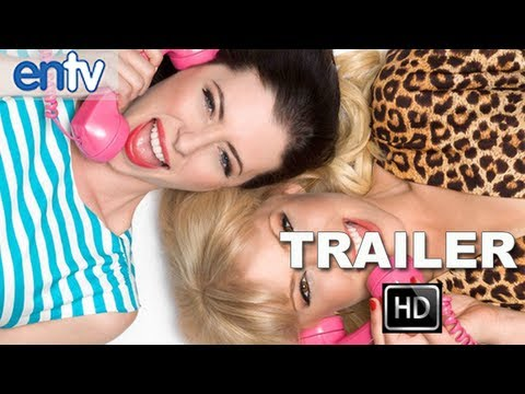For a Good Time, Call...   HD:  Ari Graynor, Lauren Miller and Justin Long