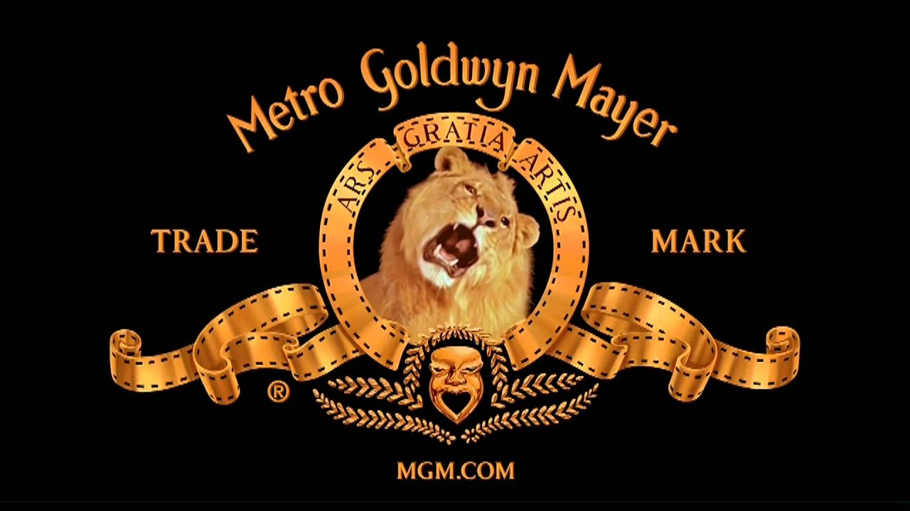 Risultati immagini per metro goldwyn mayer