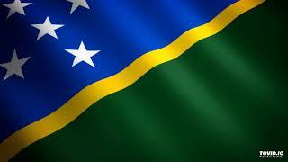 Sharzy - Te Manu (Solomon Islands Music)