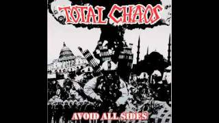 """""""Dancing On Your Grave"""" by Total Chaos (lyrics in description)"""