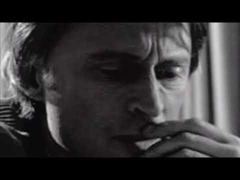 Robert  Carlyle  not ready to make nice